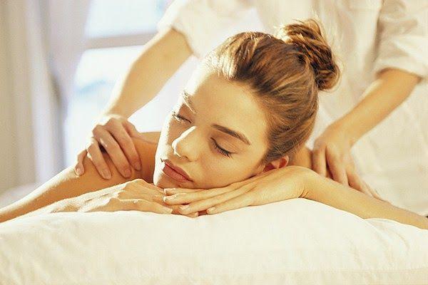 Bild Ergebnis Fur Massage Envy Winter Bild Ergebnis Fur Massage Envy Winter Bild Ergebnis Fur Massage Envy Winter Bild E Benessere Massaggio Energia Interna