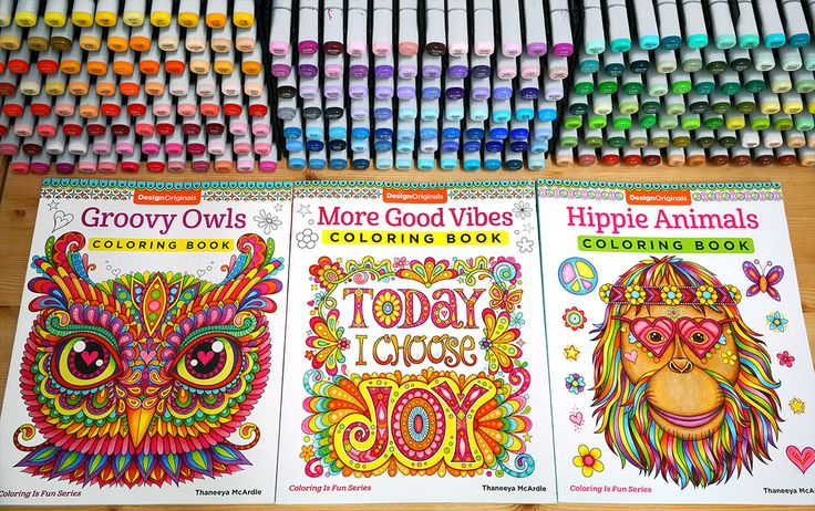 17 best images about coloring books by thaneeya on pinterest folk art coloring and coloring books. Black Bedroom Furniture Sets. Home Design Ideas