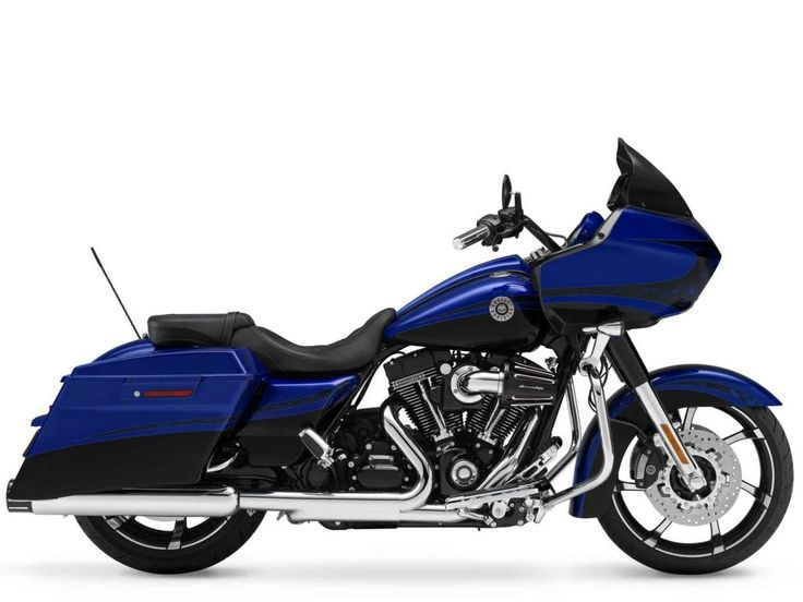 Harley Davidson Road Glide | harley davidson road glide, harley davidson road glide accessories, harley davidson road glide custom, harley davidson road glide cvo, harley davidson road glide for sale, harley davidson road glide review, harley davidson road glide seats, harley davidson road glide special, harley davidson road glide specs, harley davidson road glide ultra