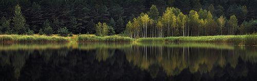 Фотограф Сергей Шабуневич - Отражения #1854090. 35PHOTO