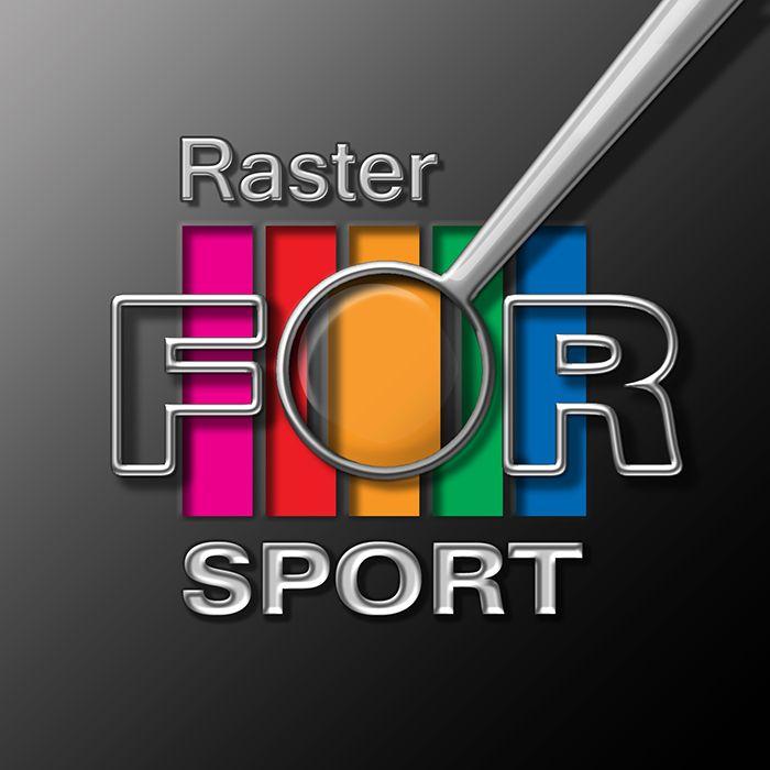 Raster for SPORT