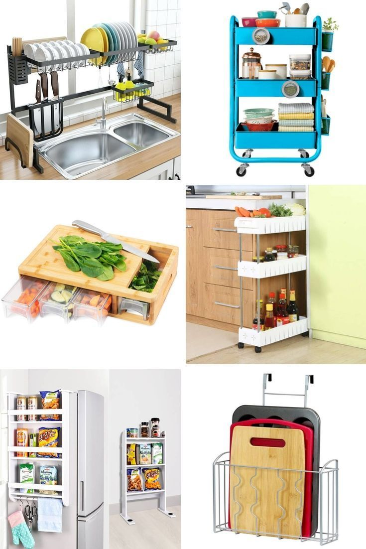Our Shelfgenie Designers Create A Design That Is Perfect For You This Glide Out Tray Ho Kitchen Space Savers Small Kitchen Space Savers Small Kitchen Cabinets