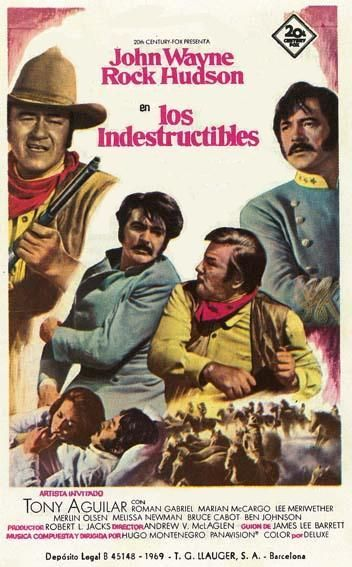 Los indestructibles (1969) tt0065150 PP
