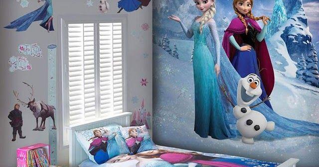 Dormitorios, decoración de dormitorios, recámaras juveniles, dormitorios infantiles, fotos de dormitorios, imagenes de decoración