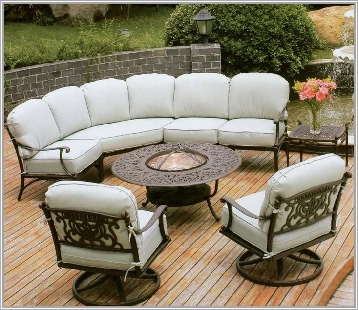 Home Depot Martha Stewart Patio Furniture Replacement Cushions In 2021 Outdoor Furniture Sale Outdoor Furniture Sets Patio Furniture Replacement Cushions