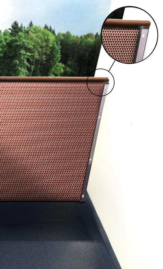 Listwa Mocujaca Do Mat Technorattanowych Marshall Speaker Bluetooth Speaker Speaker