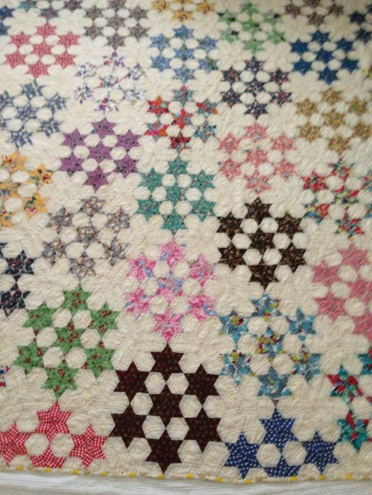 179 best Scrap quilts images on Pinterest | Jellyroll quilts ... : about quilting com - Adamdwight.com