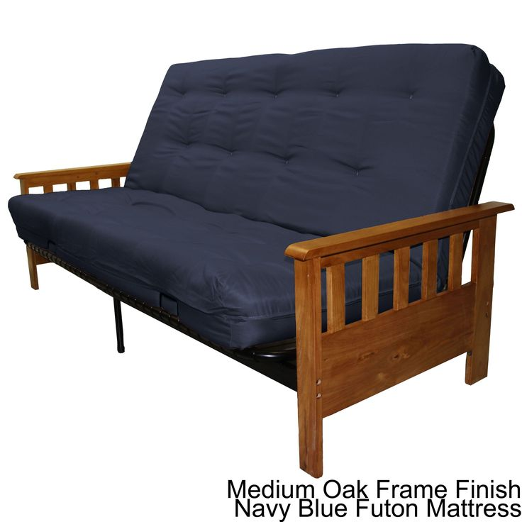 25 best ideas about queen futon on pinterest futon bedroom college girl bedding and college. Black Bedroom Furniture Sets. Home Design Ideas