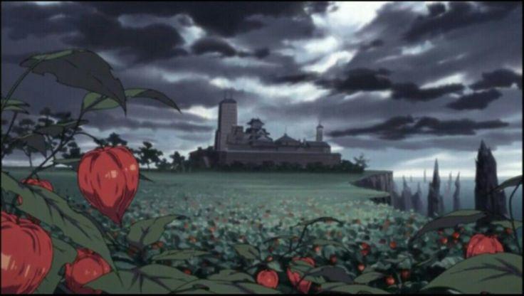 Naruto Movie 8