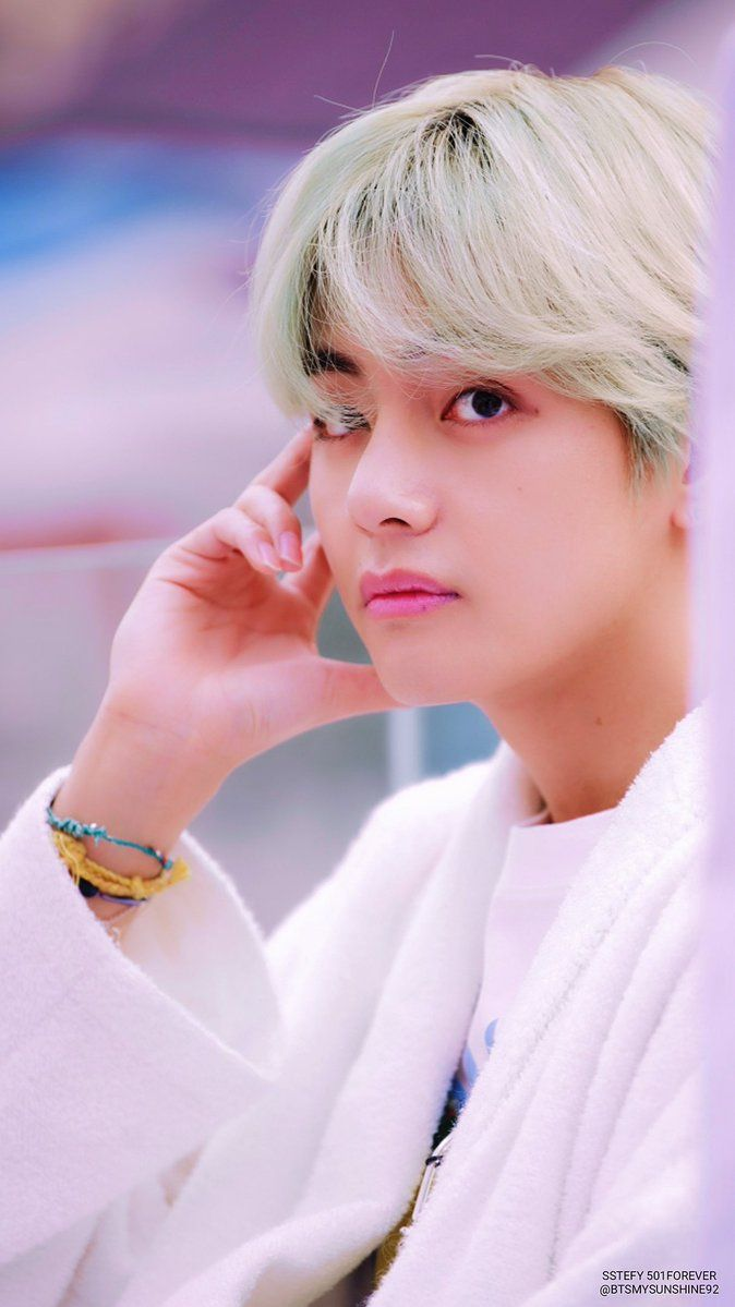 Wallpapers Fofo Cutes Bts X Dispatch White Day Special Behind The Scenes