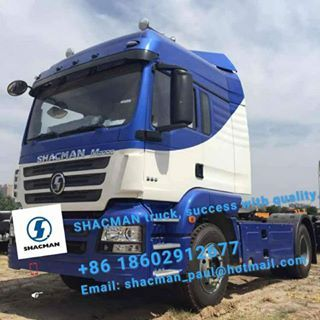 ceskytrucker - Instagram photos and videos with tag #ceskytrucker  #CESKYTRUCKER #CHINATRUCK #CHINATRUCKS #CHINESETRUCK #CHINESETRUCKS #BEIBENTRUCK #BEIBENTRUCKS #FOTONTRUCK #SHACMAN #SHACMANTRUCK #FAWTRUCK #FAWTRUCKS #SINOTRUCK #JACTRUCK #HOWOTRUCK #DONGFENG #DONGFENGTRUCKS #HINOTRUCK #GENLYON #JMCTRUCK #DAYUNTRUCK #CAMCTRUCK