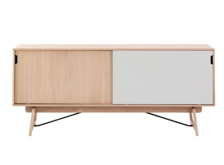 25 best ideas about chene massif on pinterest. Black Bedroom Furniture Sets. Home Design Ideas