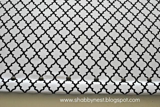 a functional way to hide cords via The Shabby Nest: Ugly Computers, Ug Computers, Computers Cords, Clever Idea, Decoration Idea, Hiding Ugly, Organizations Idea, Shabby Nests, Hiding Cords