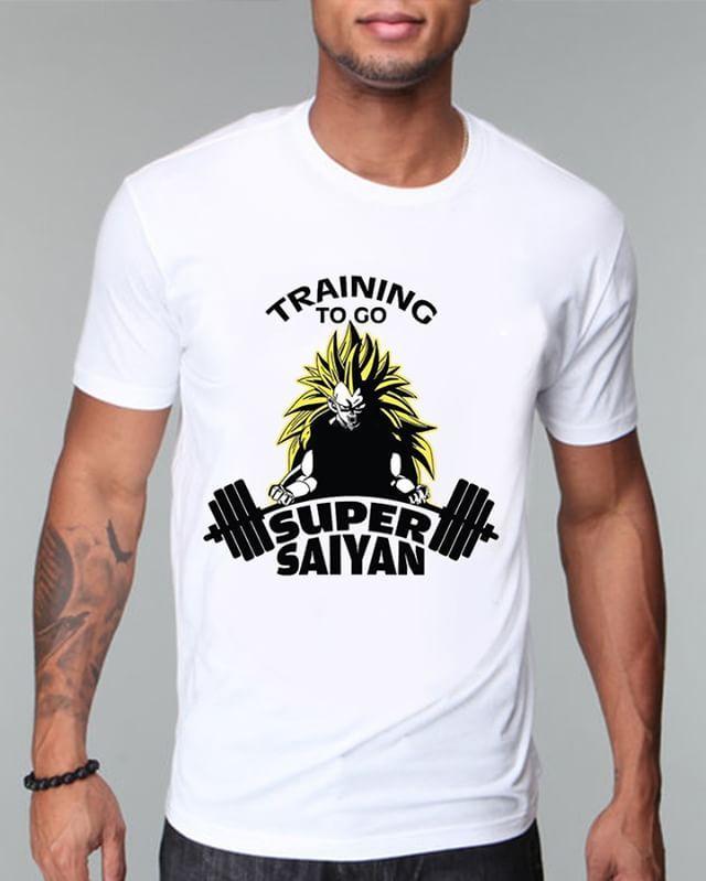 https://www.navdari.com/products-m00124-DRAGONBALLZGOKUTRAININGTOGOSUPERSAIYANTSHIRT.html #DBZ #DBZFANS #DRAGONBALL #DRAGONBALLZ #GOKU #SUPERSAIYAN #SAIYAN #KIDS #TSHIRT #CLOTHING #Men #NAVDARI