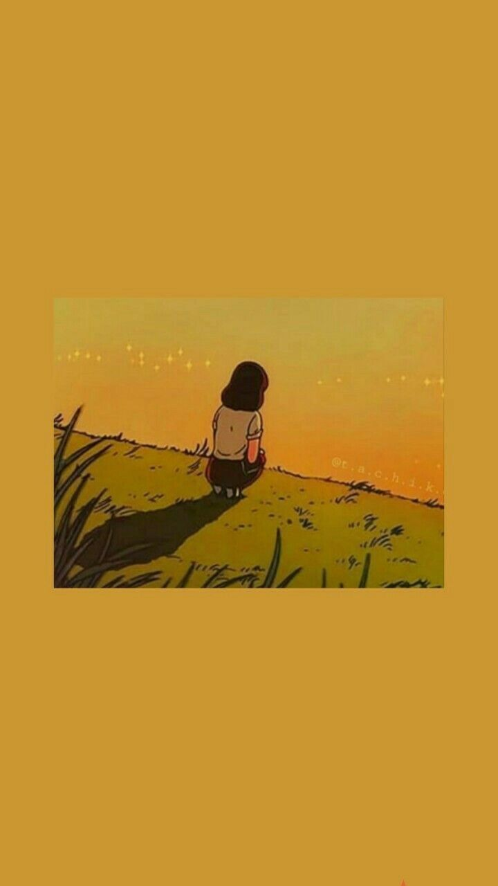 Oct 08, 2021· we have got 5 pix about yellow anime aesthetic wallpaper images, photos, pictures, backgrounds, and more. Pin on Yellow Aesthetic