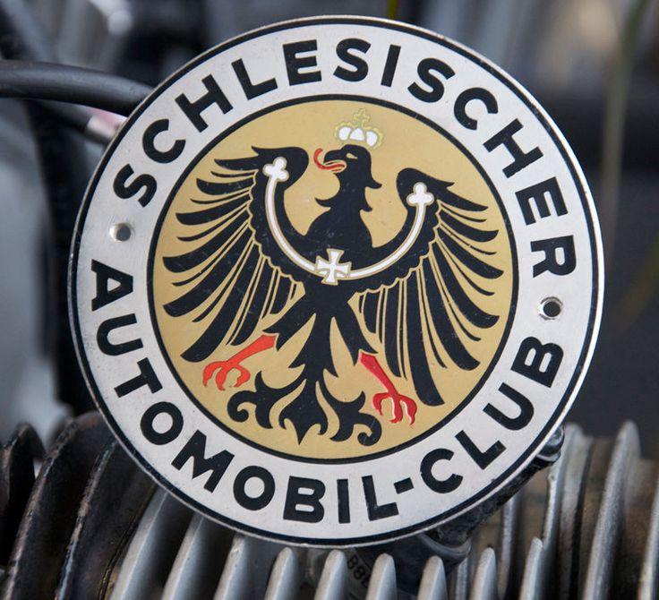 Auto Disco Hessen