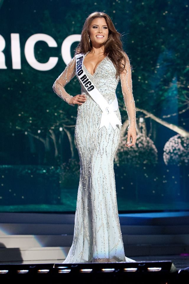 miss latina worldwide pageants in tennessee - photo#49
