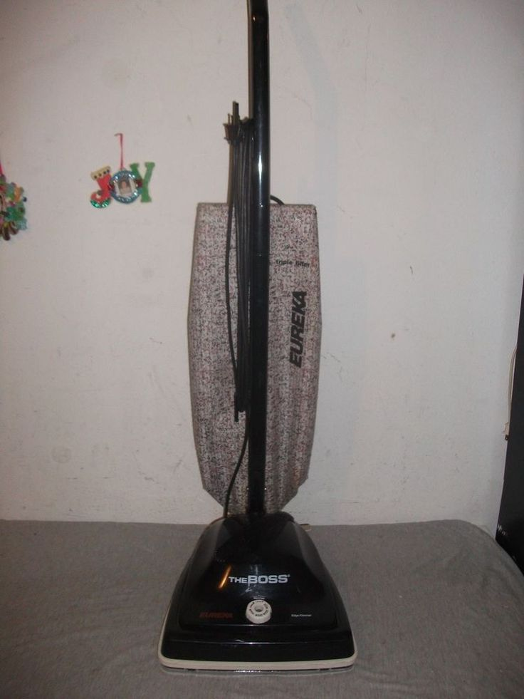 Details About Electrolux Epic Vacuum Made In Usa Soon