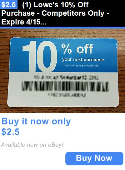 5 off coupon best buy