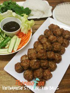 Thermomix-Vietnamese-chicken-balls