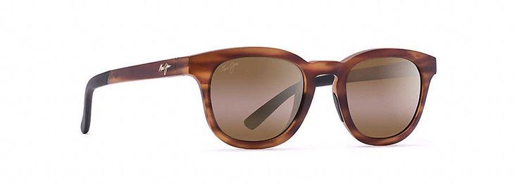 Shop KOKO HEAD (737) Sunglasses by Maui Jim | Maui Jim