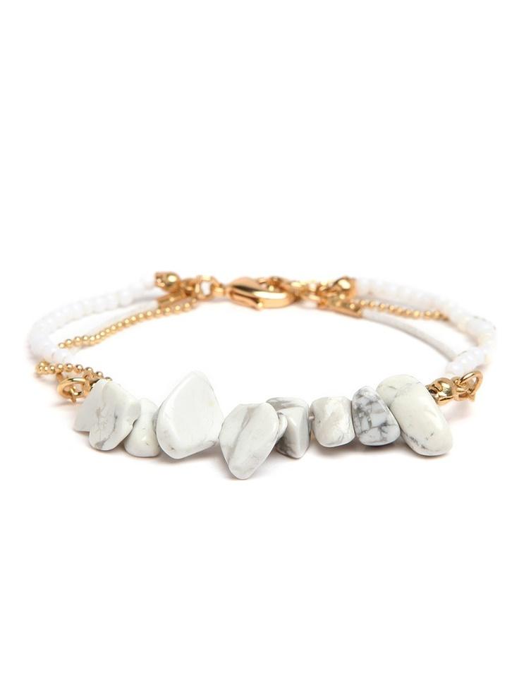 Pop Rocks Bracelet