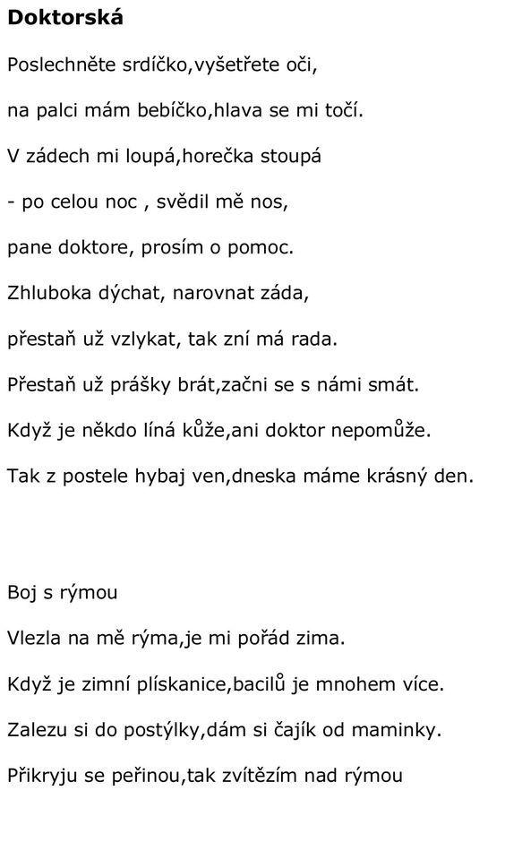 doktorska: