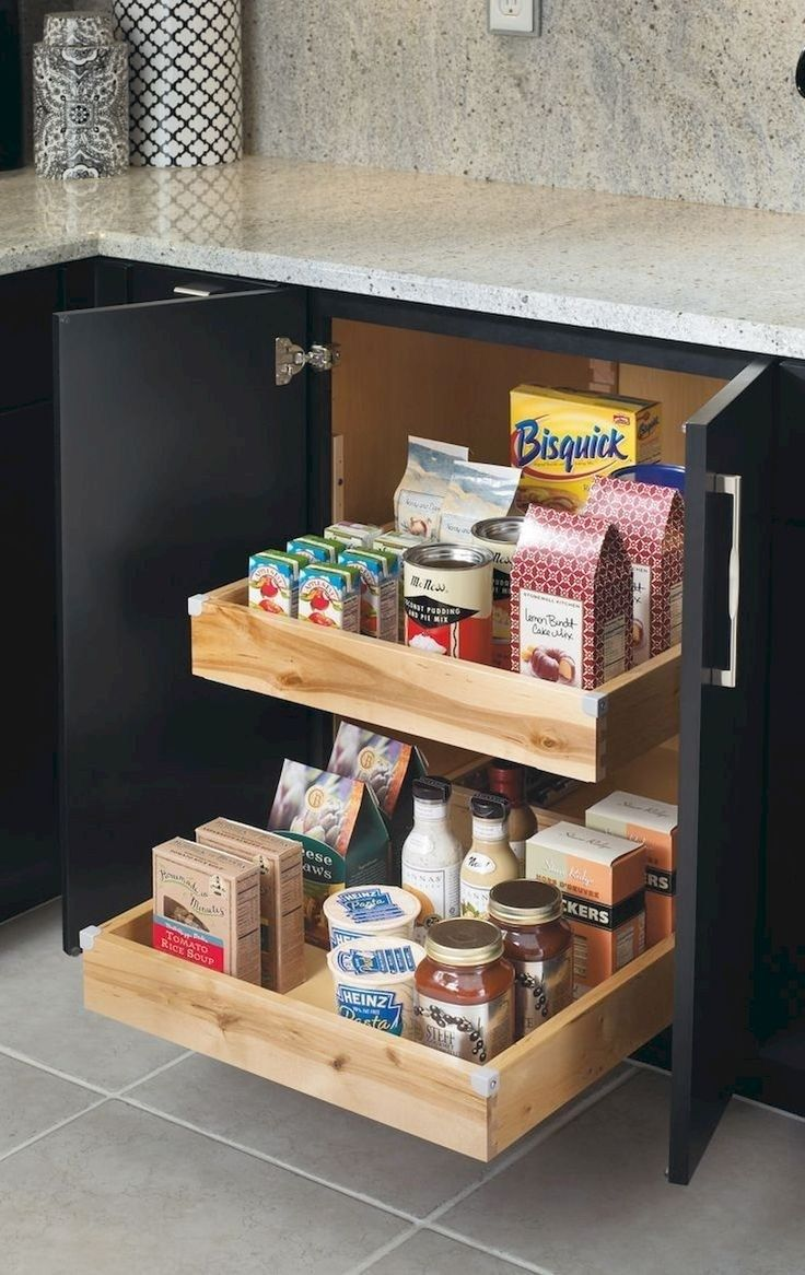 brilliant kitchen cabinet organization and tips ideas on brilliant kitchen cabinet organization id=52676