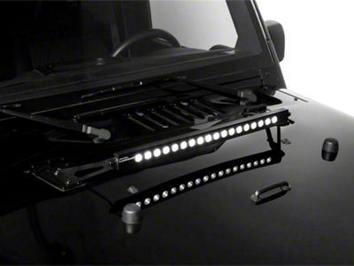 Best 25 20 light bar ideas on pinterest led wall lights how to select the right led light bar there are cheap light bars and expensive light bars mozeypictures Choice Image