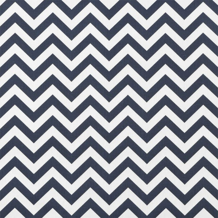 Zig Zag colour Blue Find this and other great fabrics at www.curtaineasy.co.nz