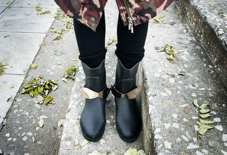 #keepfred #raining #boots #rain #shoes #fred #black #colour #eshop #greekstyle #greekfashion #style #fashion