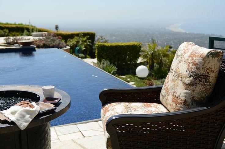 mallin-patio-furniture-mallin-olivio-cushion-deep-seating