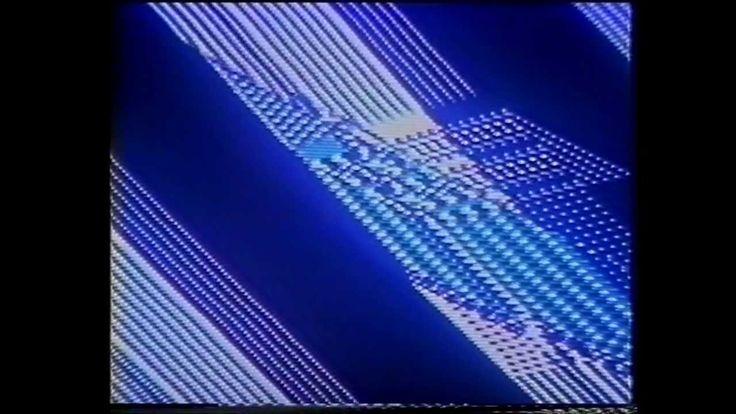 New Order - Prime 586 (1982)