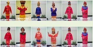 Jual Baju Adat - Kami men jual kostum anak dengan berbagai pilihan , termasuk men jual baju adat anak . Indonesia terdiri dari berbagai suku bangsa dengan ciri khas baju adat yang berbeda di setiap wilayah. Untuk itu kami juga menyediakan dan men jual baju adat anak sehingga bisa memenuhi kebutuhan baju adat pada event atau acara tertentu.