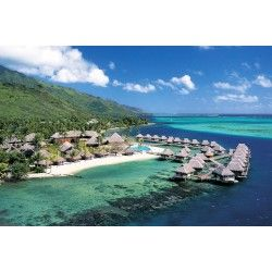 Lombok Can Be The New Most Favorite Tourism Destination