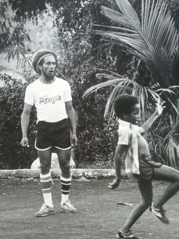 Bob & Young Ziggy | Marley Board | Pinterest | Football ...