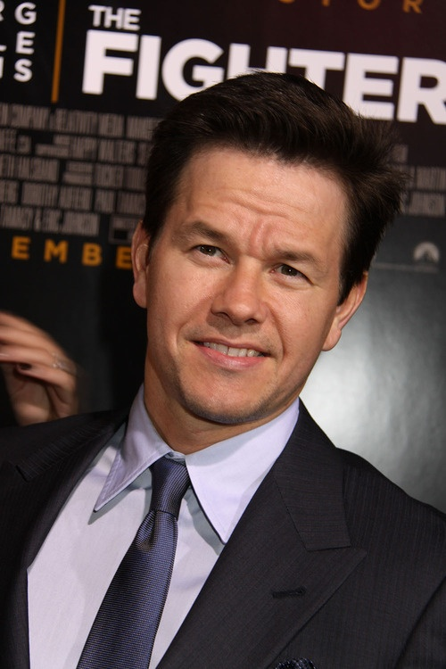 Mark Wahlberg Picts