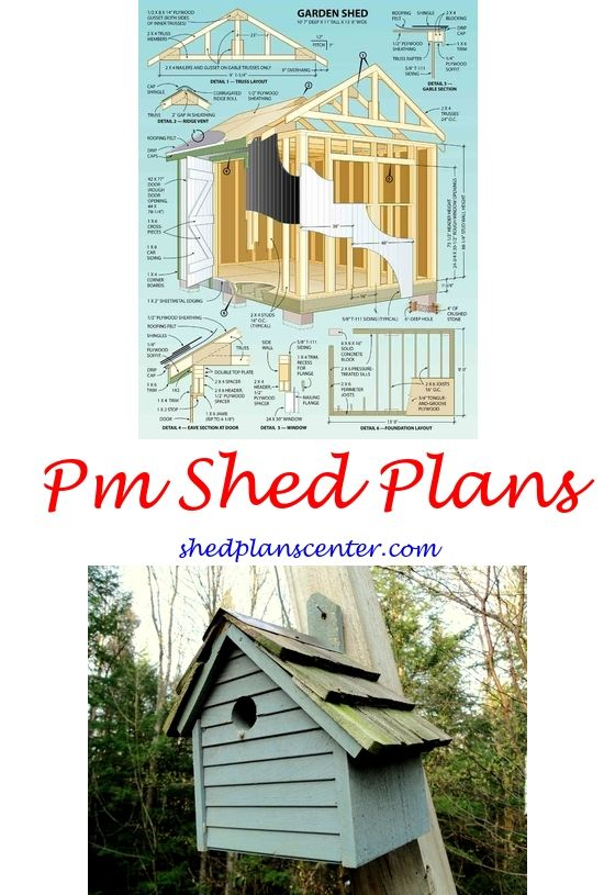 shedplans cedar shed home plans lawn tractor shed plans shedplans8x12 storage shed barn plans plans to build a goat shed 12x20 shed floor plans - Treehouse Plans 12x8