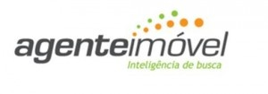 Link to Notícias do Mercado Imobiliário | Agente Imóvel
