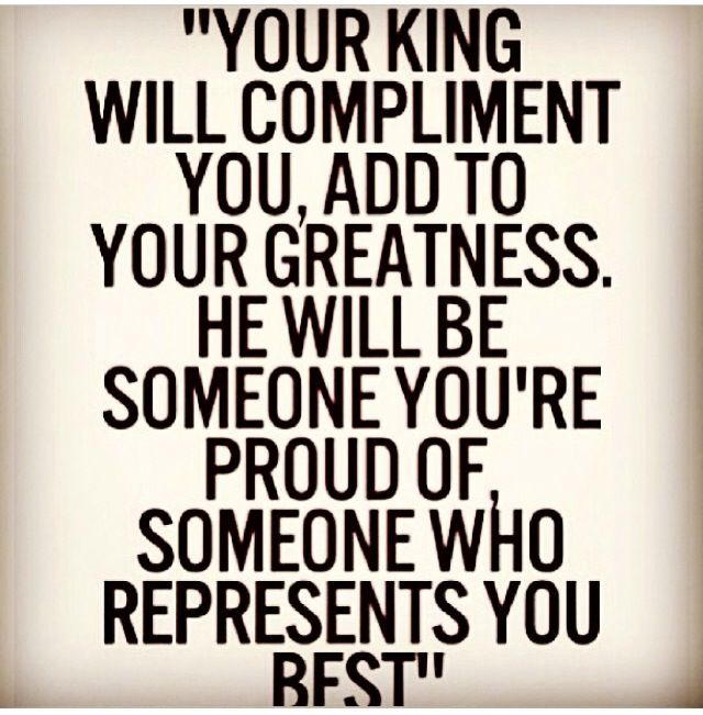 ... Quotes Pictures, Quotes I, Marriage, King And Queen Quotes, King