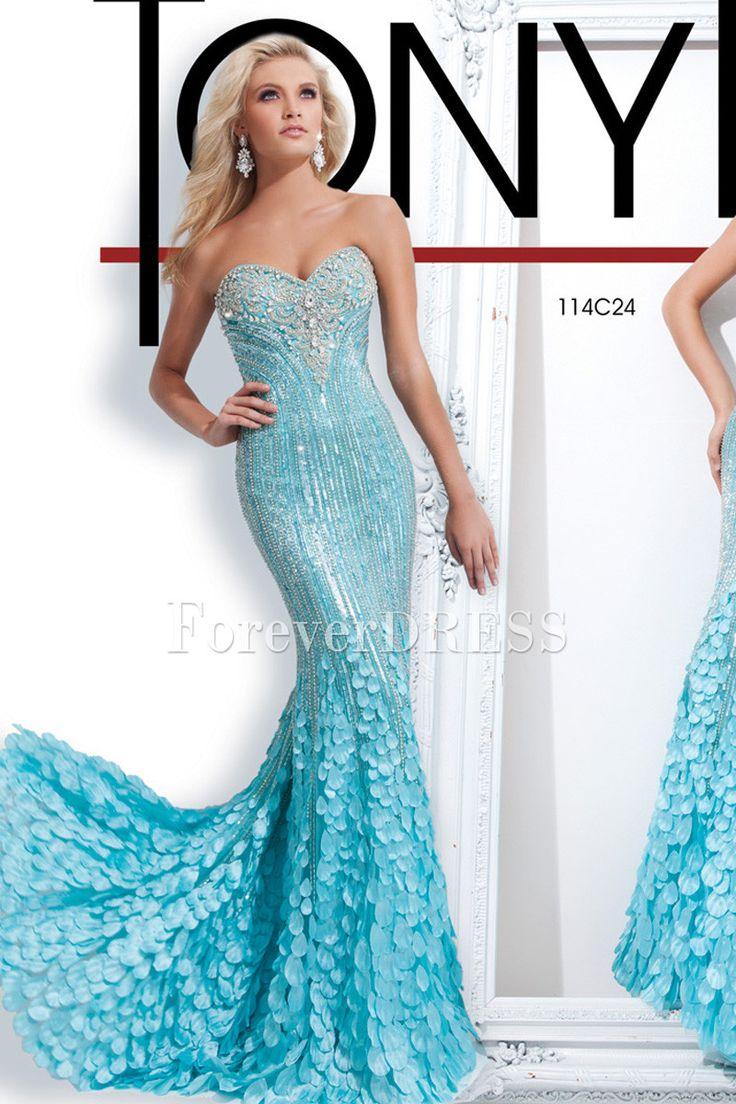 12 best Quinceara dresses images on Pinterest | Clothes, Blue ...