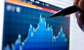 Grandes libros para aprender sobre economía, inversión y trading   Bolsa