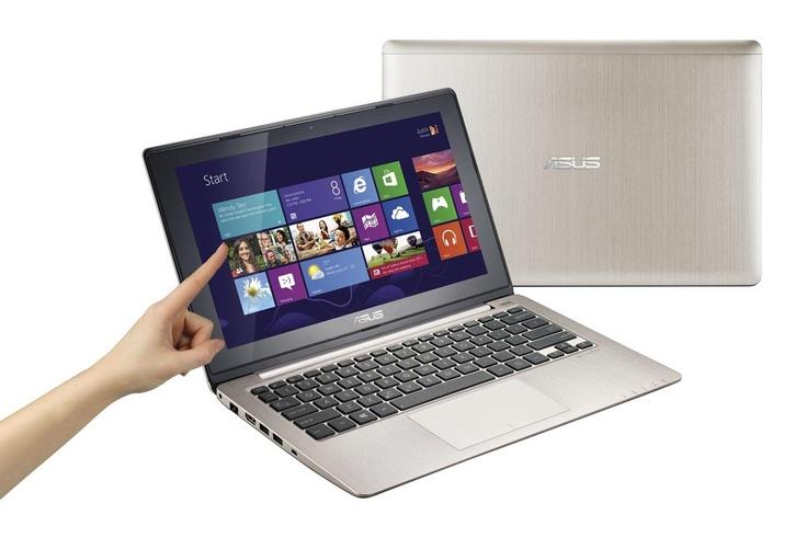 http://www.x-kom.pl/p/124332-notebook-laptop-11,6-asus-x202e-ct130h-p847-4gb-500-win8-srebrny.html?ref=100313569=MzM==1365607020=1bbdf4d8d046092a246ca7f8cc230d79