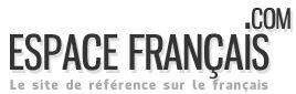 Français Lycée Prépa BAc candidat Libre IEF