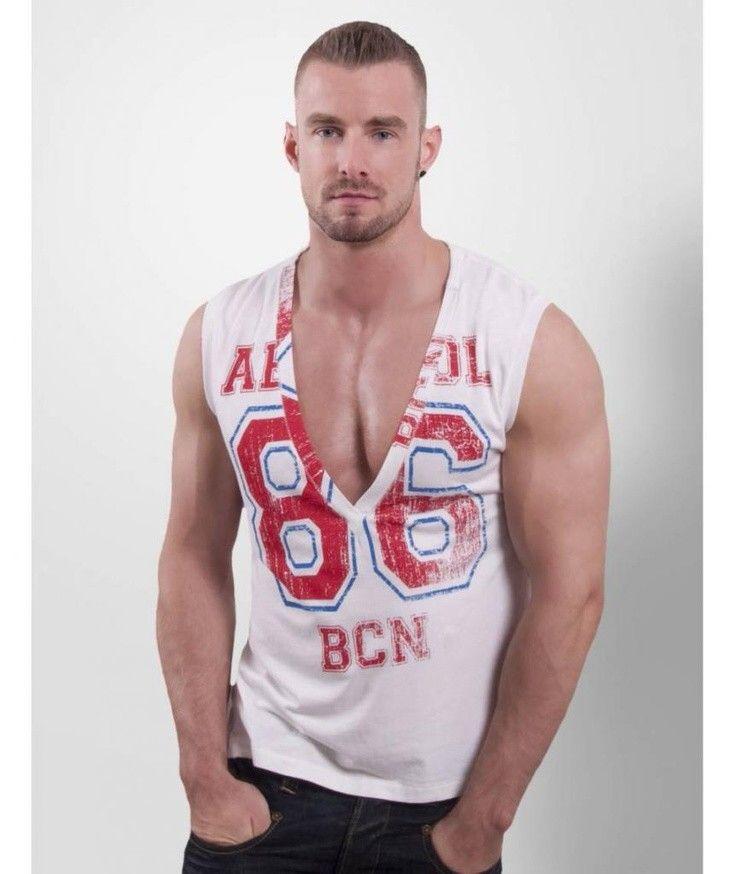 Mejores 89 imágenes de Dressed en Pinterest   Chicos lindos, Hombres ...