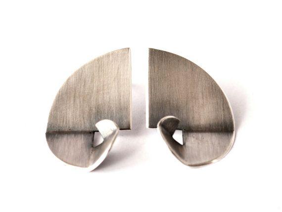 www.etsy.com/pt/listing/221383248/golden-spiral-earrings-fibonacci-spiral