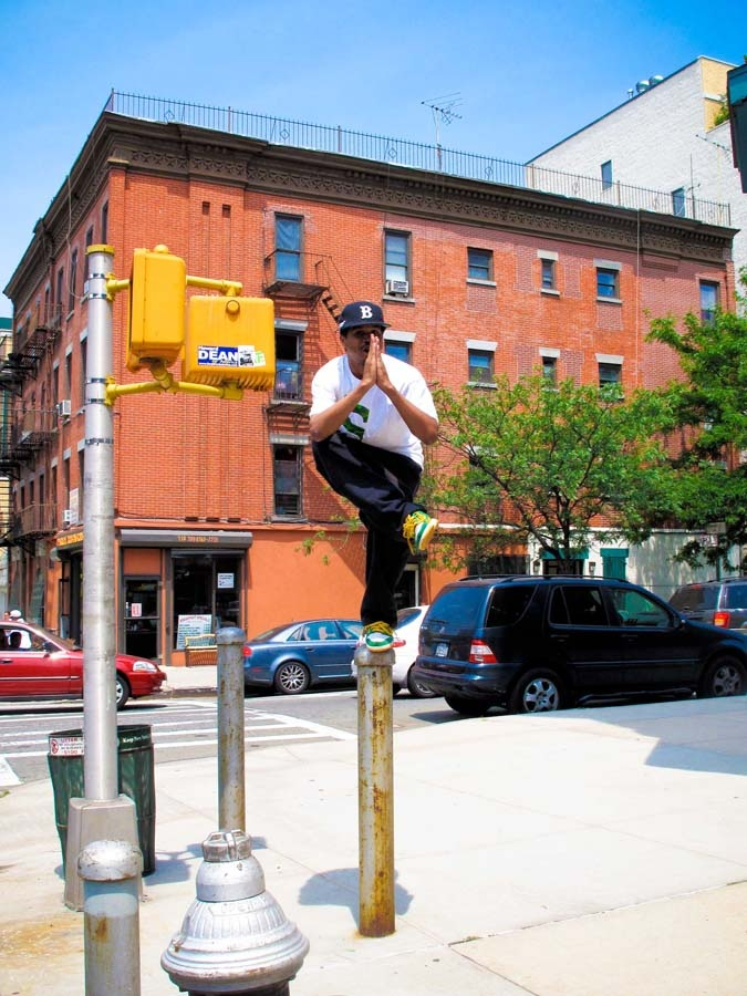 1000+ Images About Yoga In Brooklyn, New York City On