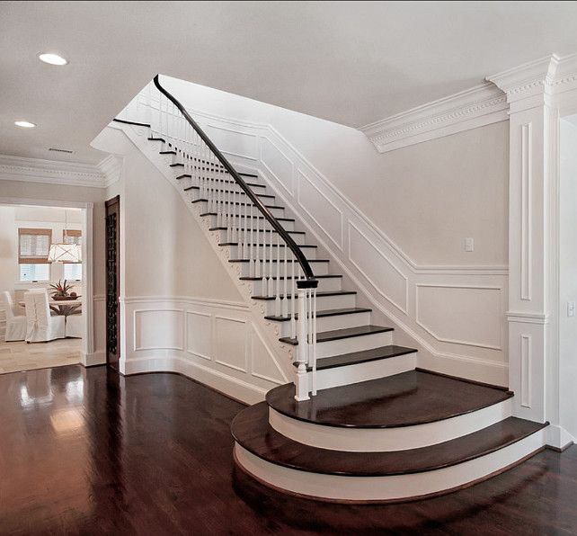 Best 25+ Entryway Stairs Ideas On Pinterest