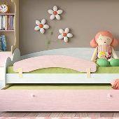 также мебель, кухни, кухонная мебель, шкафы-купе, спальни, детские, прихожие, гостиные
