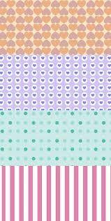 Resultado de imagen para papel decorados para imprimir diferentes rayas color morado